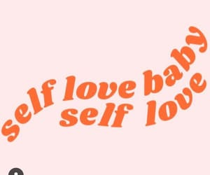 quotes, self love, and empowerment image