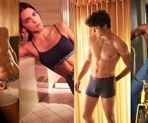 kendall jenner and shawn mendes image