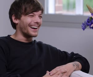 miss you, precious, and tommo image