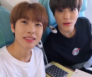 chinese, lq, and nct image
