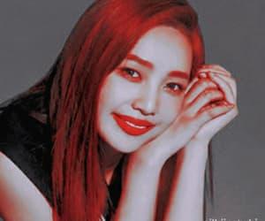 joy, red velvet, and joy icon image