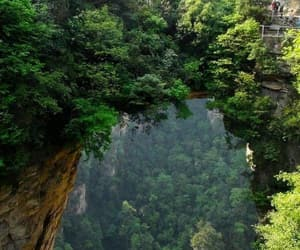 beautiful landscapes image