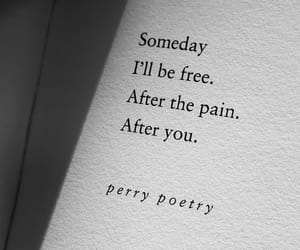 perry, poem, and poetry image