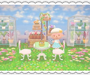 aesthetic, animal crossing, and archive image