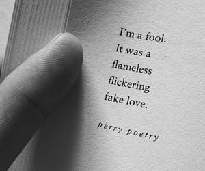 perry, poem, and quotes image