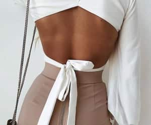 body, classy, and fashion image