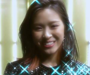gg, JYP, and shin image