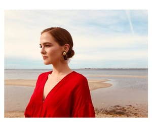 actress, zoey deutch, and pretty image