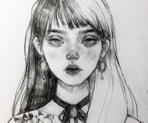 girl, tweegram, and picoftheday image
