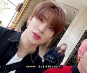 idols, johnny, and kpop image