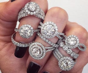 amazing, jewellery, and rich image