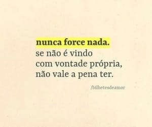 frase, quote, and português image