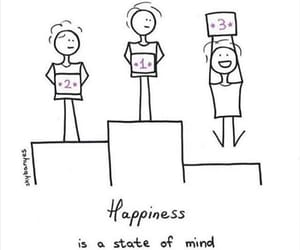 happiness, motivation, and motive image