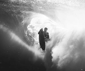 adventure, surf, and Dream image