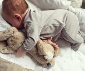 babies, cute, and inspiration image