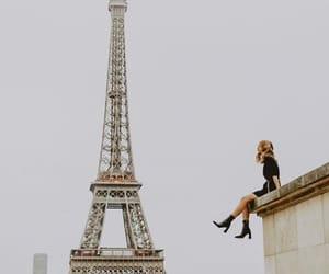 europe, goals, and paris image