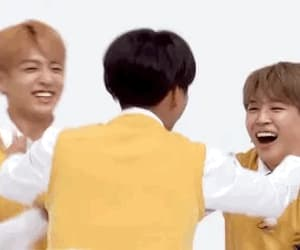 gif, bts, and jhope image