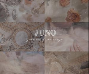 aesthetic, fantasy, and juno image