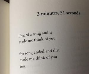 quotes, book, and song image