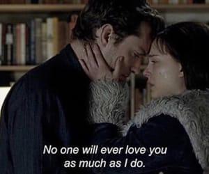 broken heart, couple, and heartbroken image