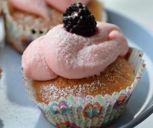 bake, baking, and beautiful image