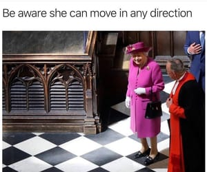 chess, Elizabeth, and Queen image