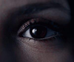 Nina Dobrev, tvd, and the vampires diaries image