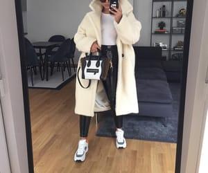 aesthetic, fashion, and glam image