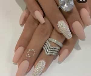 delightful, 💍, and 👑 image