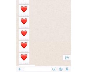 amor, conversaciones, and love image