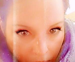 blues, purple, and breathe image