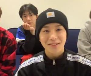 idols, johnny, and korean image