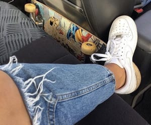 94 images about Schuhe?? on We Heart It | See more about