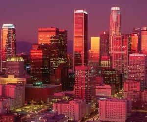 amazing, city, and digital image