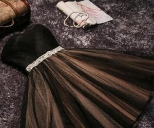 prom dresses, homecoming dresses black, and homecoming dresses image
