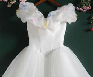 cute prom dresses and homecoming dress short image