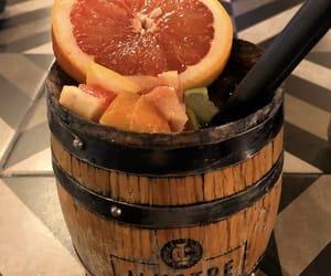 bebida, méxico, and restaurante image
