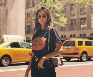 girls & fashion image
