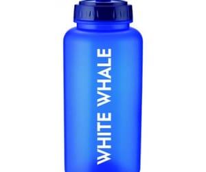 sport water bottle image