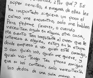 frases en español, frases cristianas, and jesus amor image