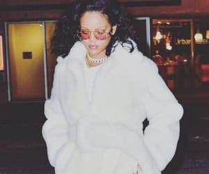 actress, diva, and fashion image