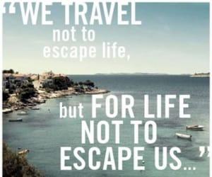 beaches, motivational, and beachlife image