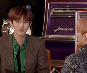 gif, Jae, and park jaehyung image