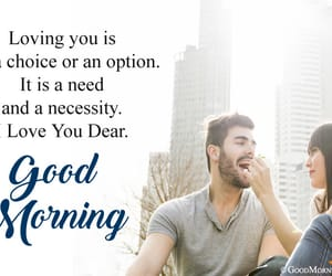 morning love greetings, i love you morning msgs, and morning wishes for lovers image