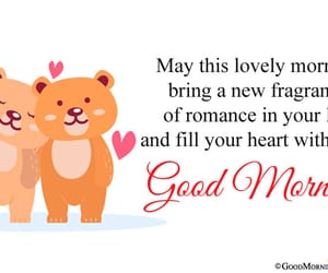 good morning wishes, cute morning images, and cute gud mrng msgs image