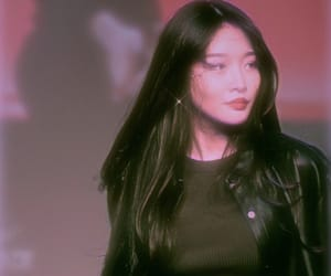 90s, beautiful, and kpop image