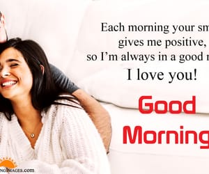 morning love greetings, i love you morning msgs, and morning wishes for couple image