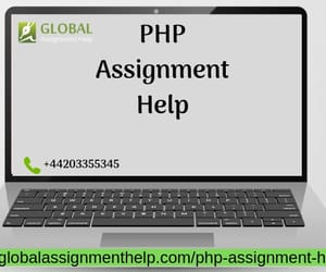 php, php assignment help, and assignment help php image