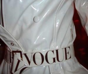 Couture, fashion, and high fashion image