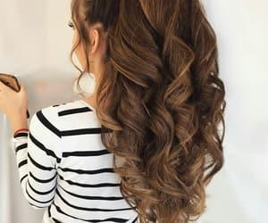 beautiful, style, and стиль image